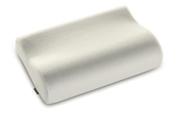 Guanciali pillow materassi pasqua roma produzione e for Cuscini tempur