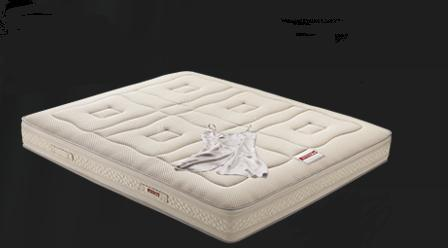 materassi pf20 climatizzato fisso materassi pasqua