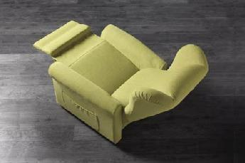 Poltrone relax lift sofa 39 materassi pasqua roma for Poltrone e sofa punti vendita