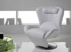 Poltrone relax il benessere righetti mobili novara