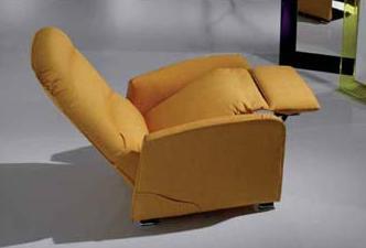 Poltrone relax manuale malu materassi pasqua roma