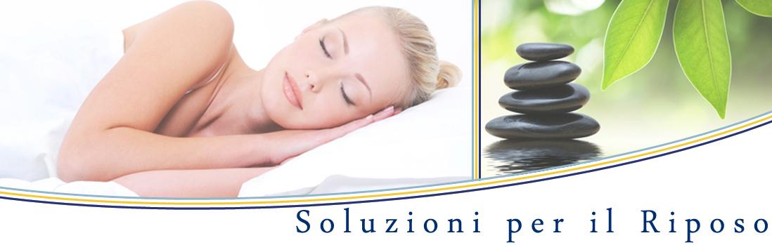 Best materassi brevetti pasqua with foto materassi for Per dormire materassi opinioni